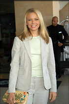 Celebrity Photo: Faith Ford 2000x3008   389 kb Viewed 243 times @BestEyeCandy.com Added 1337 days ago