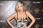 Celebrity Photo: Natasha Bedingfield 3000x2000   1.2 mb Viewed 24 times @BestEyeCandy.com Added 1643 days ago