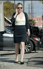 Celebrity Photo: Anna Paquin 500x800   77 kb Viewed 118 times @BestEyeCandy.com Added 1026 days ago
