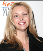 Celebrity Photo: Lisa Kudrow 2523x3000   1.2 mb Viewed 68 times @BestEyeCandy.com Added 1352 days ago