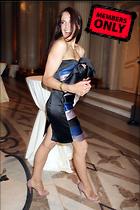 Celebrity Photo: Bettina Zimmermann 2667x4000   1.7 mb Viewed 8 times @BestEyeCandy.com Added 1038 days ago