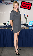 Celebrity Photo: Gigi Edgley 2119x3600   1.4 mb Viewed 13 times @BestEyeCandy.com Added 1648 days ago