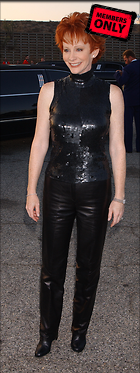 Celebrity Photo: Reba McEntire 2250x5992   1.4 mb Viewed 12 times @BestEyeCandy.com Added 1534 days ago
