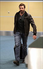 Celebrity Photo: Hugh Jackman 500x800   63 kb Viewed 55 times @BestEyeCandy.com Added 1085 days ago
