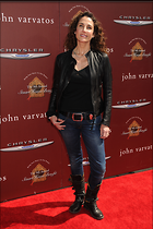 Celebrity Photo: Melina Kanakaredes 2000x3000   853 kb Viewed 670 times @BestEyeCandy.com Added 1523 days ago