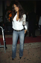 Celebrity Photo: Leeann Tweeden 1987x3000   581 kb Viewed 1.011 times @BestEyeCandy.com Added 1627 days ago