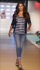 Celebrity Photo: Camila Alves 463x800   53 kb Viewed 107 times @BestEyeCandy.com Added 5 years ago