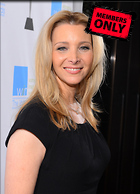 Celebrity Photo: Lisa Kudrow 2168x3000   1.4 mb Viewed 27 times @BestEyeCandy.com Added 1277 days ago