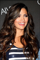 Celebrity Photo: Camila Alves 500x750   97 kb Viewed 141 times @BestEyeCandy.com Added 5 years ago