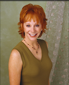 Celebrity Photo: Reba McEntire 2420x3000   944 kb Viewed 654 times @BestEyeCandy.com Added 1534 days ago