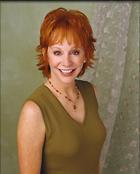 Celebrity Photo: Reba McEntire 2420x3000   944 kb Viewed 598 times @BestEyeCandy.com Added 1408 days ago