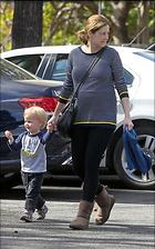 Celebrity Photo: Jenna Fischer 500x800   113 kb Viewed 116 times @BestEyeCandy.com Added 973 days ago