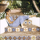 Celebrity Photo: Vanessa Marcil 2359x2400   641 kb Viewed 464 times @BestEyeCandy.com Added 1503 days ago