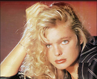 Celebrity Photo: Erika Eleniak 2784x2280   1.2 mb Viewed 49 times @BestEyeCandy.com Added 1275 days ago
