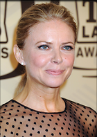 Celebrity Photo: Faith Ford 2126x3000   821 kb Viewed 318 times @BestEyeCandy.com Added 1482 days ago