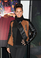 Celebrity Photo: Alicia Keys 500x696   69 kb Viewed 137 times @BestEyeCandy.com Added 1070 days ago