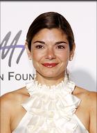 Celebrity Photo: Laura San Giacomo 2197x3000   497 kb Viewed 1.037 times @BestEyeCandy.com Added 1733 days ago