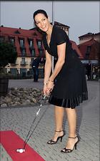 Celebrity Photo: Bettina Zimmermann 1930x3114   928 kb Viewed 350 times @BestEyeCandy.com Added 1038 days ago