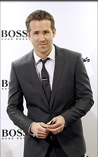 Celebrity Photo: Ryan Reynolds 500x800   98 kb Viewed 34 times @BestEyeCandy.com Added 890 days ago