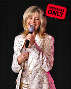 Celebrity Photo: Olivia Newton John 2407x3010   1.9 mb Viewed 4 times @BestEyeCandy.com Added 790 days ago