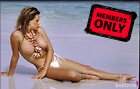 Celebrity Photo: Samantha Fox 1000x636   128 kb Viewed 55 times @BestEyeCandy.com Added 1092 days ago
