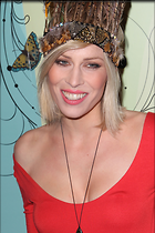 Celebrity Photo: Natasha Bedingfield 2400x3600   871 kb Viewed 142 times @BestEyeCandy.com Added 1642 days ago