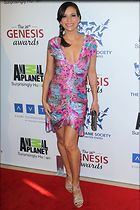 Celebrity Photo: Constance Marie 2400x3600   1.1 mb Viewed 27 times @BestEyeCandy.com Added 1583 days ago