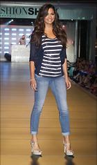 Celebrity Photo: Camila Alves 469x800   60 kb Viewed 118 times @BestEyeCandy.com Added 5 years ago
