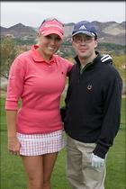 Celebrity Photo: Natalie Gulbis 960x1440   576 kb Viewed 577 times @BestEyeCandy.com Added 1372 days ago