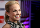 Celebrity Photo: Elisabeth Hasselbeck 3000x2095   637 kb Viewed 361 times @BestEyeCandy.com Added 1491 days ago