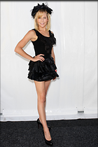 Celebrity Photo: Gigi Edgley 2000x3000   588 kb Viewed 1.038 times @BestEyeCandy.com Added 1648 days ago