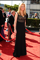 Celebrity Photo: Lisa Kudrow 2000x3000   886 kb Viewed 200 times @BestEyeCandy.com Added 1308 days ago