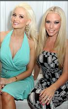 Celebrity Photo: Holly Madison 500x800   80 kb Viewed 178 times @BestEyeCandy.com Added 1576 days ago