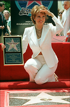 Celebrity Photo: Raquel Welch 1308x1988   525 kb Viewed 1.669 times @BestEyeCandy.com Added 1589 days ago