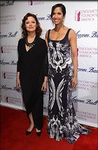 Celebrity Photo: Susan Sarandon 500x765   89 kb Viewed 362 times @BestEyeCandy.com Added 1145 days ago