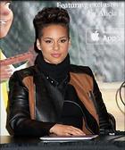 Celebrity Photo: Alicia Keys 500x601   60 kb Viewed 103 times @BestEyeCandy.com Added 1070 days ago