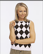 Celebrity Photo: Faith Ford 2400x3000   540 kb Viewed 264 times @BestEyeCandy.com Added 1337 days ago