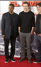 Celebrity Photo: Denzel Washington 500x800   60 kb Viewed 70 times @BestEyeCandy.com Added 1548 days ago
