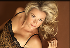 Celebrity Photo: Katherine Kelly Lang 3600x2448   993 kb Viewed 556 times @BestEyeCandy.com Added 1411 days ago