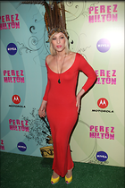 Celebrity Photo: Natasha Bedingfield 2400x3600   715 kb Viewed 127 times @BestEyeCandy.com Added 1642 days ago