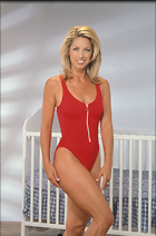 Celebrity Photo: Denise Austin 2232x3384   664 kb Viewed 6.145 times @BestEyeCandy.com Added 1575 days ago