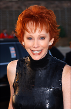 Celebrity Photo: Reba McEntire 2250x3453   865 kb Viewed 458 times @BestEyeCandy.com Added 1534 days ago