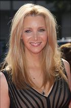 Celebrity Photo: Lisa Kudrow 1980x3000   956 kb Viewed 462 times @BestEyeCandy.com Added 1308 days ago
