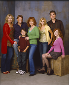 Celebrity Photo: Reba McEntire 2380x2939   761 kb Viewed 350 times @BestEyeCandy.com Added 1534 days ago