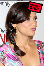 Celebrity Photo: Constance Marie 2400x3600   2.5 mb Viewed 14 times @BestEyeCandy.com Added 1512 days ago
