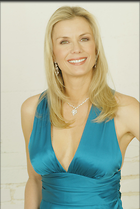 Celebrity Photo: Katherine Kelly Lang 2006x3000   524 kb Viewed 619 times @BestEyeCandy.com Added 1411 days ago