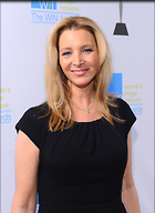 Celebrity Photo: Lisa Kudrow 2189x3000   1.3 mb Viewed 79 times @BestEyeCandy.com Added 1370 days ago