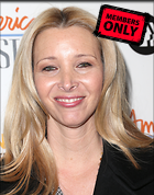 Celebrity Photo: Lisa Kudrow 2354x3000   1.4 mb Viewed 14 times @BestEyeCandy.com Added 1387 days ago