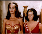 Celebrity Photo: Lynda Carter 1494x1194   333 kb Viewed 1.256 times @BestEyeCandy.com Added 1332 days ago