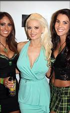 Celebrity Photo: Holly Madison 500x800   80 kb Viewed 97 times @BestEyeCandy.com Added 1576 days ago